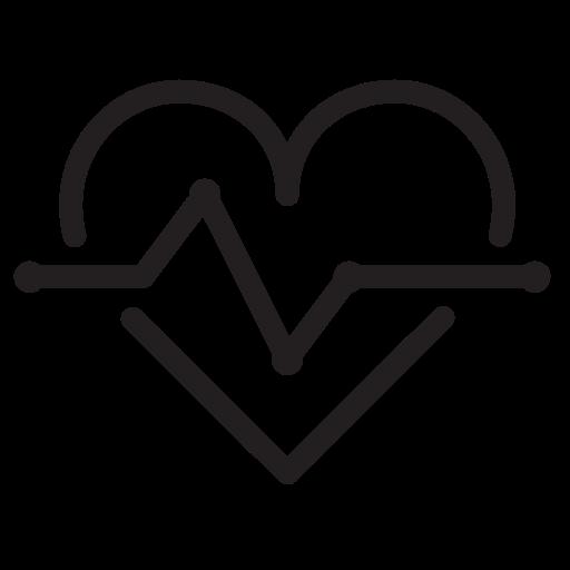 if heart 1118211