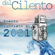 Rinviato al 2021