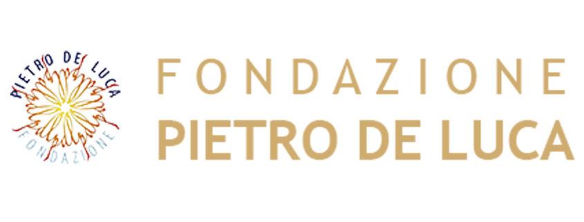 Fondazione Pietro De Luca